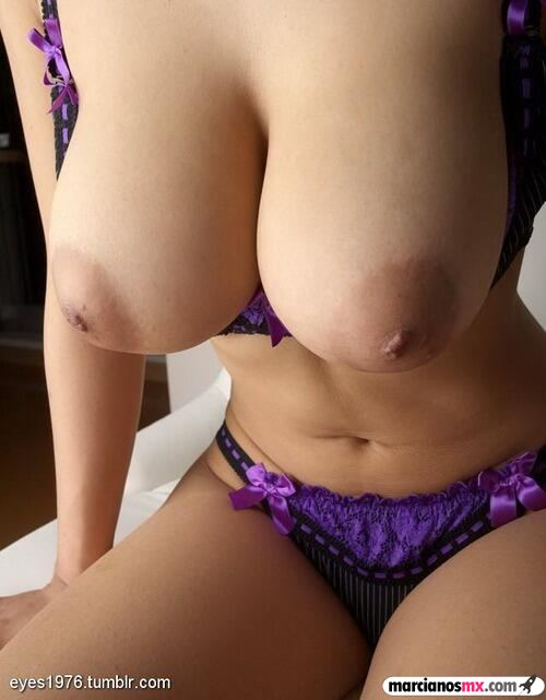 chicas_viernes_2222 (12)