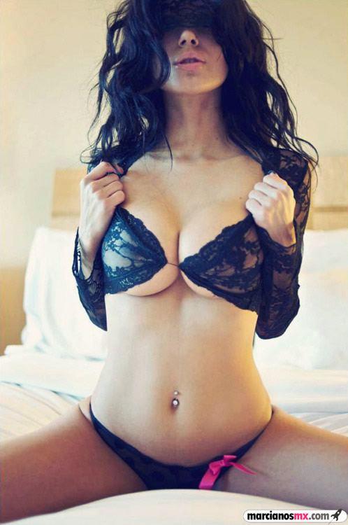 Chicas de Viernes 24 (57)