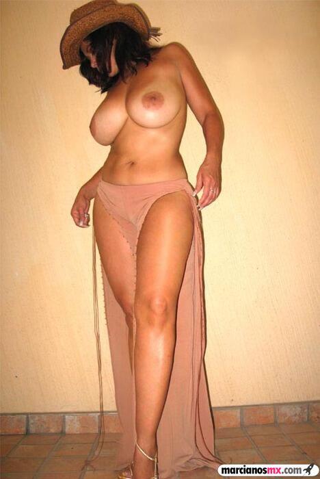 chicas_viernes_2222 (13)