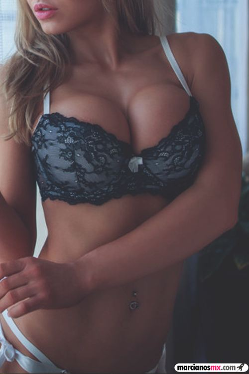 Chicas de Viernes 24 (44)
