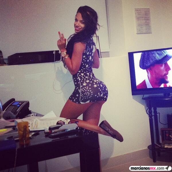 chicas_viernes_2222 (16)