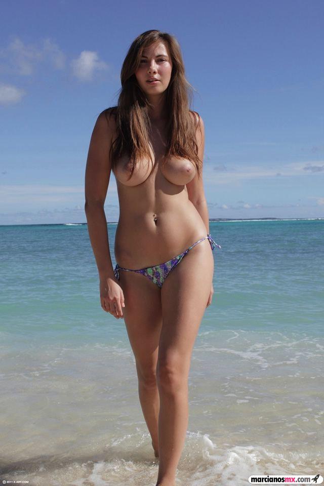 chicas_viernes_2222 (185)