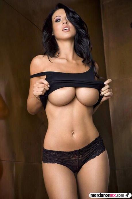 chicas_viernes_2222 (36)