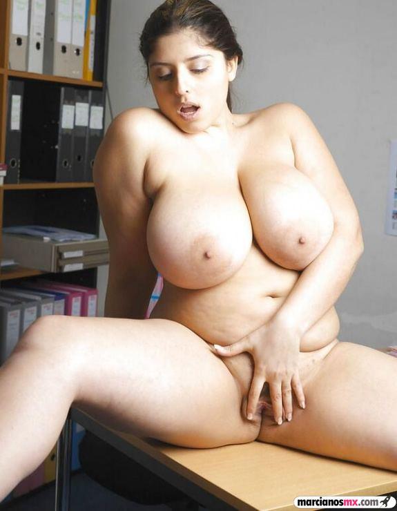 chicas_viernes_2222 (43)