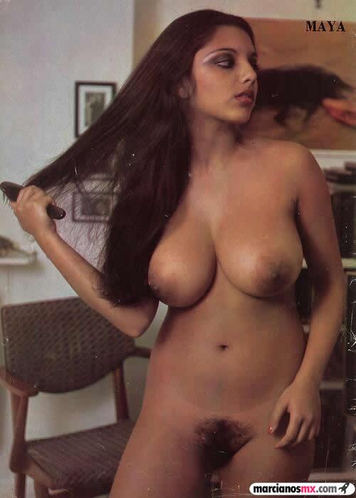 Chicas de Viernes 24 (92)