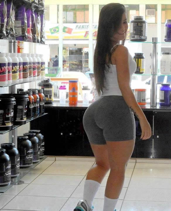 Mujeres Fitness 1 (13)
