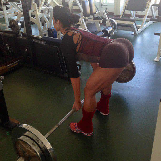 Mujeres Fitness 1 (11)