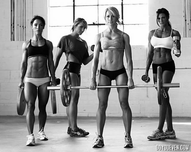 Mujeres Fitness 1 (9)