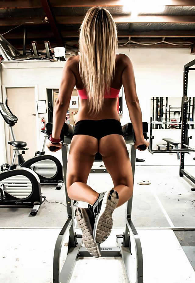 Mujeres Fitness 1 (3)