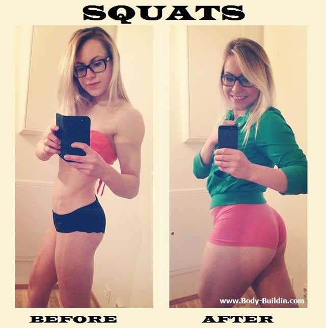 Mujeres Fitness 1 (57)