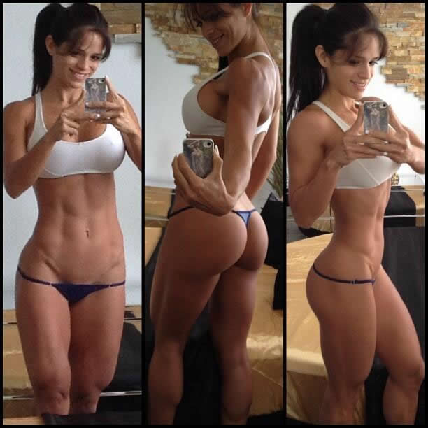 Mujeres Fitness 1 (55)
