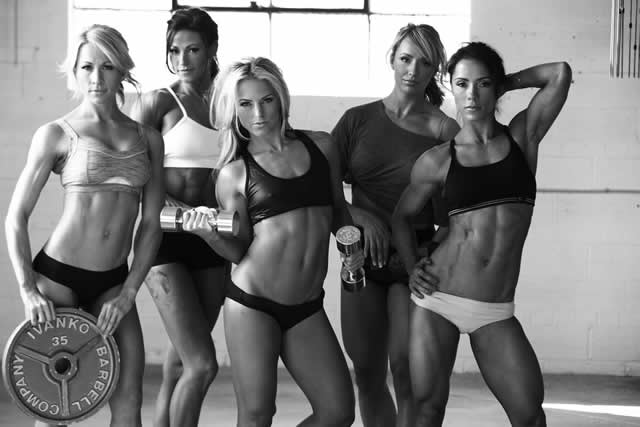 Mujeres Fitness 1 (54)