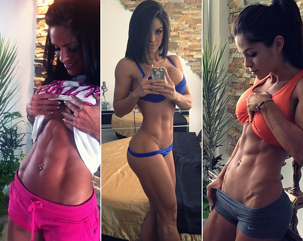 Mujeres Fitness 1 (25)