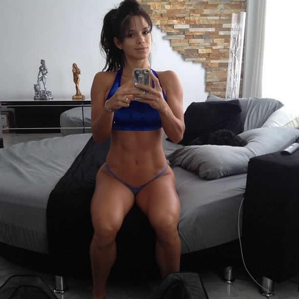 Mujeres Fitness 1 (52)