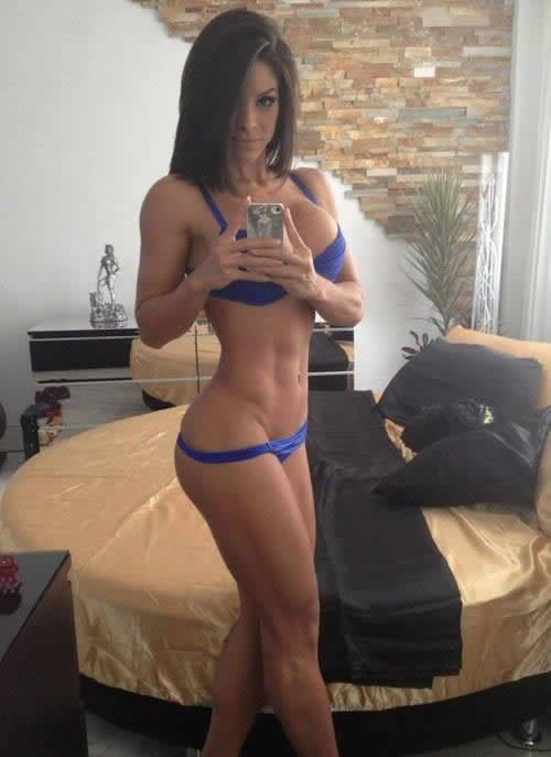 Mujeres Fitness 1 (50)