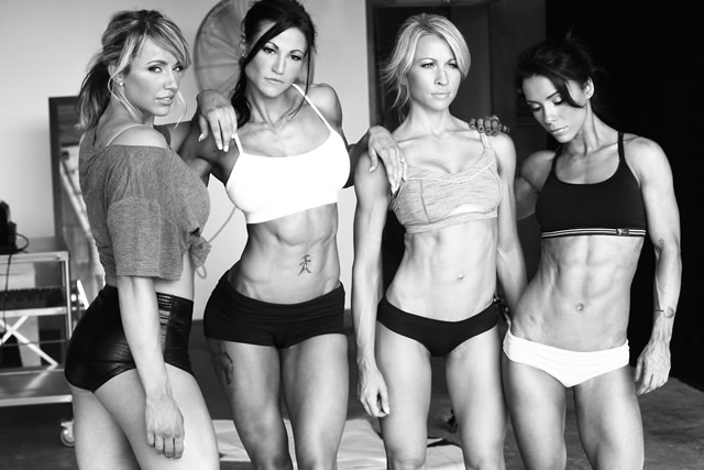 Mujeres Fitness 1 (49)