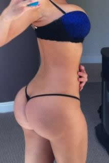 Mujeres Fitness 1 (45)