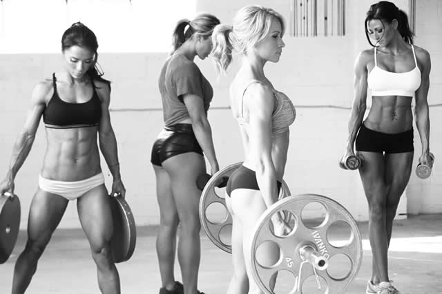 Mujeres Fitness 1 (42)