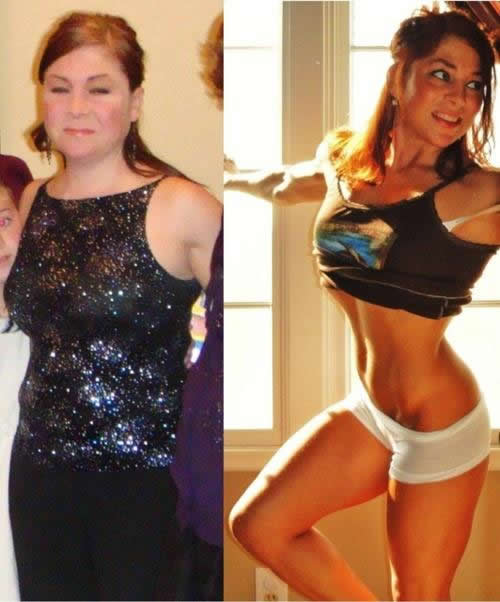 Mujeres Fitness 1 (18)
