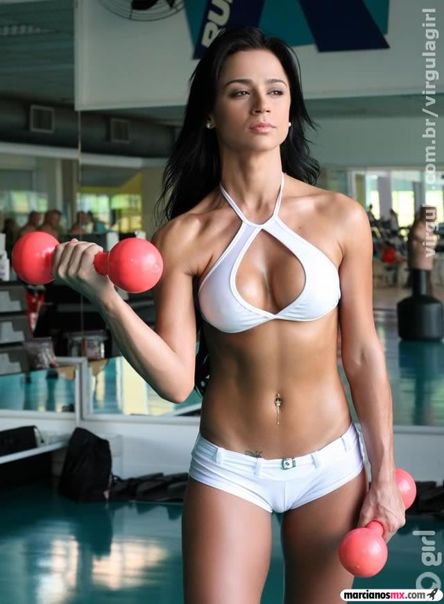 Mujeres Fitness 2 (19)