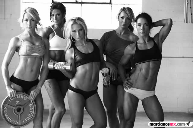 Mujeres Fitness 2 (14)