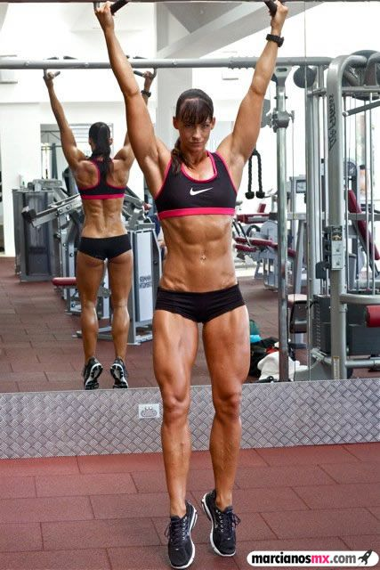 Mujeres Fitness 2 (11)