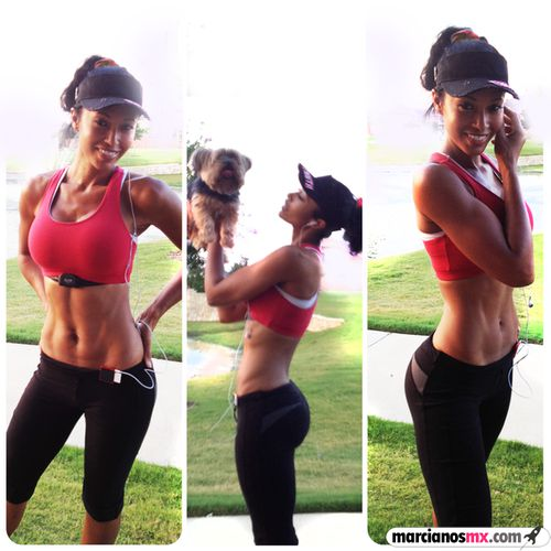 Mujeres Fitness 2 (27)