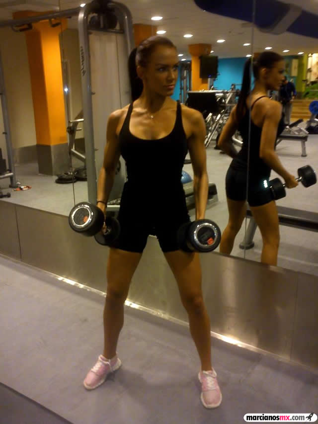 Mujeres Fitness 2 (8)