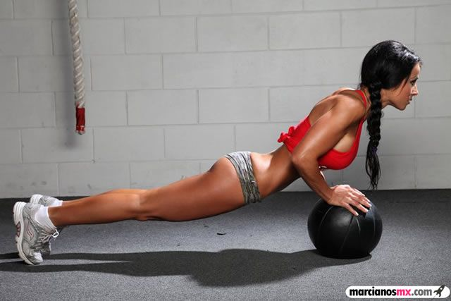 Mujeres Fitness 2 (6)