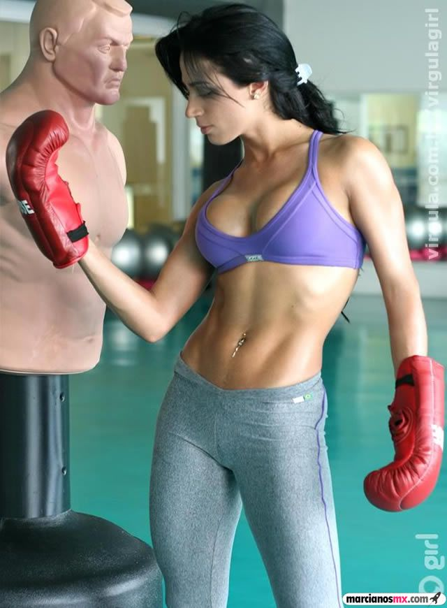 Mujeres Fitness 2 (68)