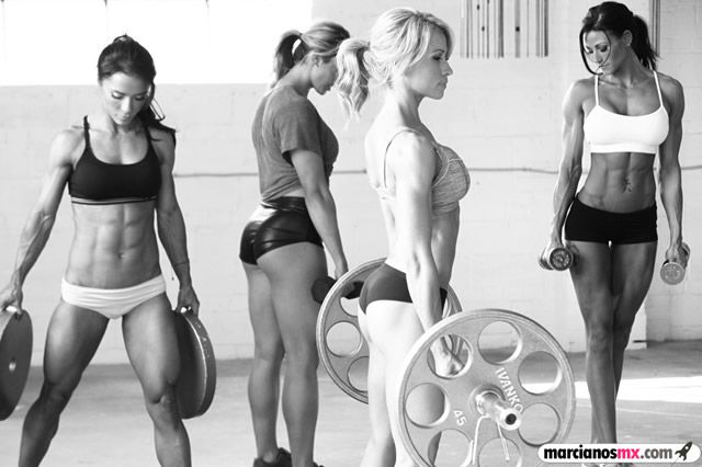 Mujeres Fitness 2 (66)