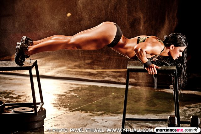 Mujeres Fitness 2 (61)