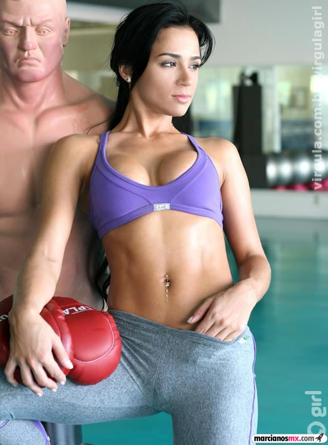 Mujeres Fitness 2 (60)