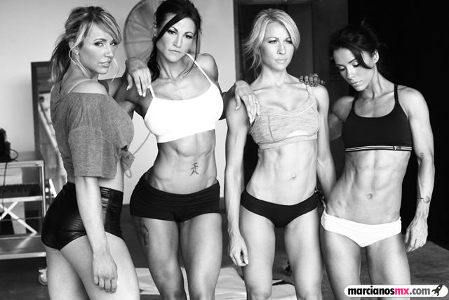 Mujeres Fitness 2 (57)