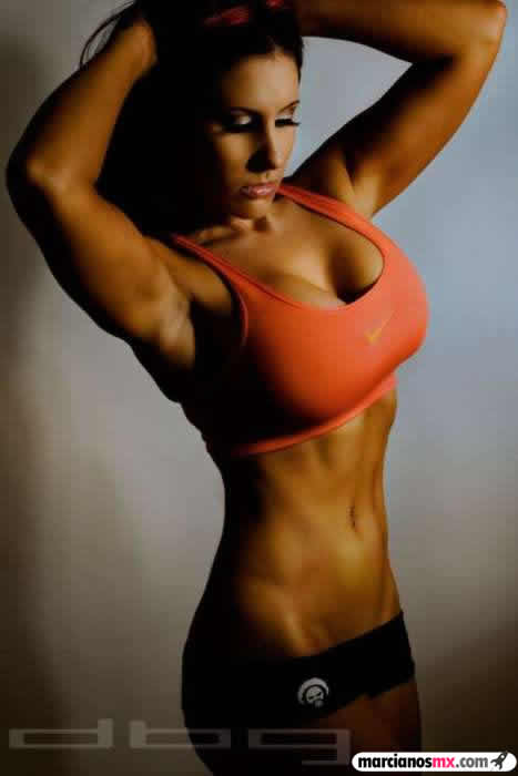 Mujeres Fitness 2 (52)
