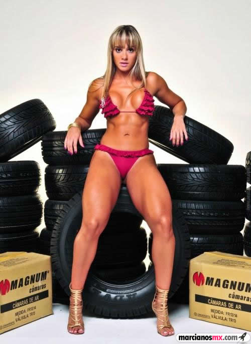 Mujeres Fitness 2 (45)