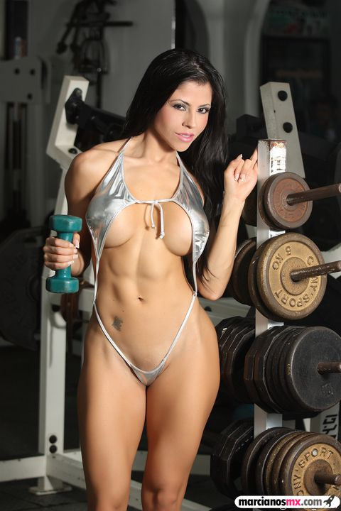 Mujeres Fitness 2 (23)