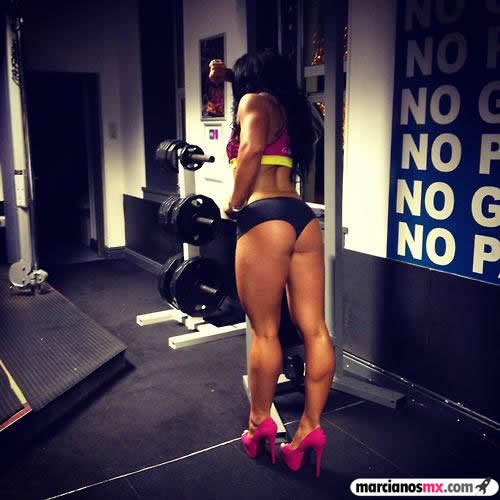 Mujeres Fitness 2 (35)
