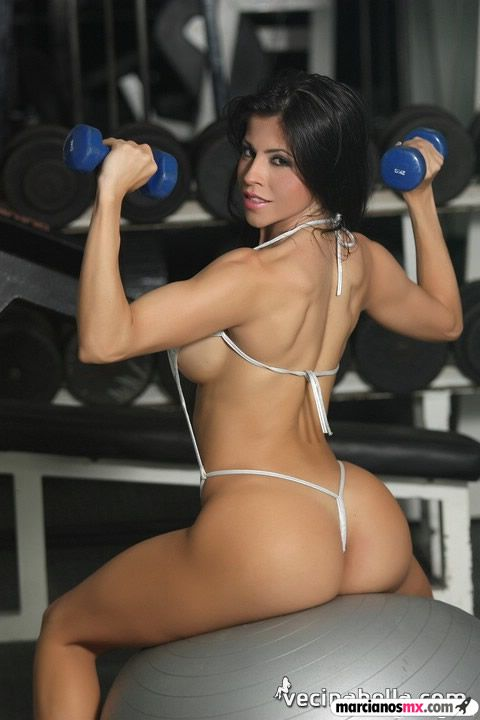 Mujeres Fitness 2 (33)