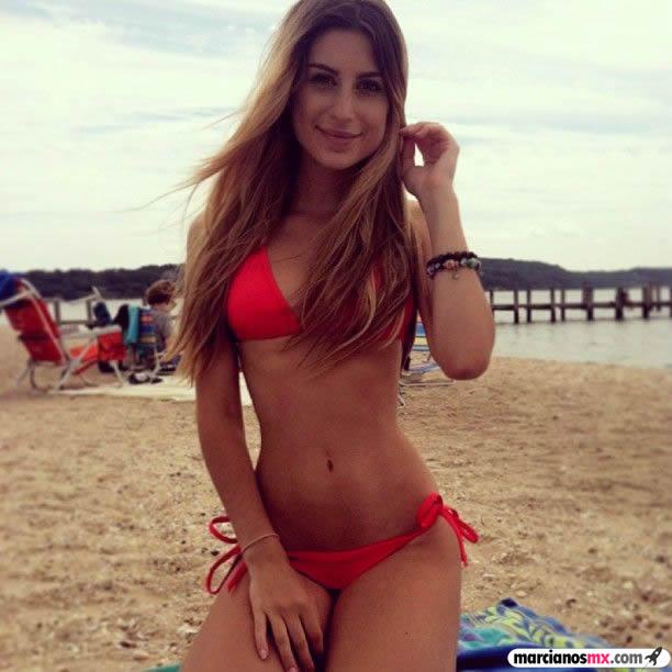 Chicas de Viernes #26 Marcianosx.com (58)
