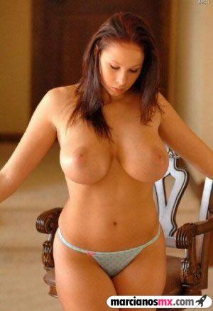 chica_viernes (121)