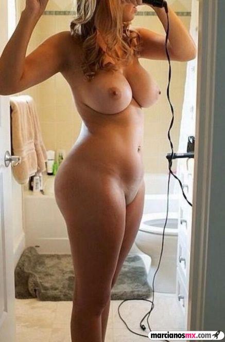 Пышные голые дамы фото