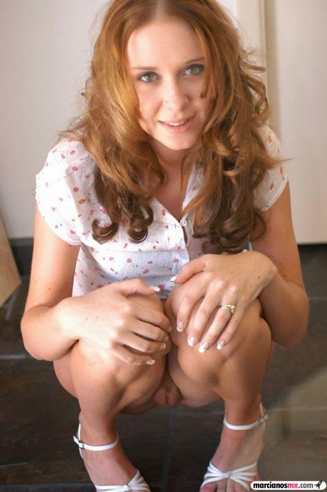 chica_viernes (128)