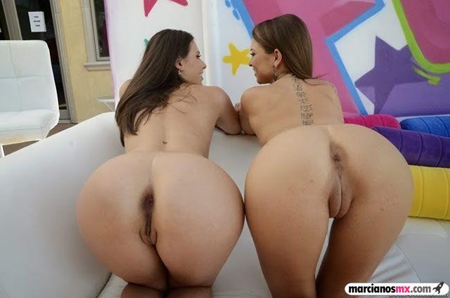 chica_viernes (134)