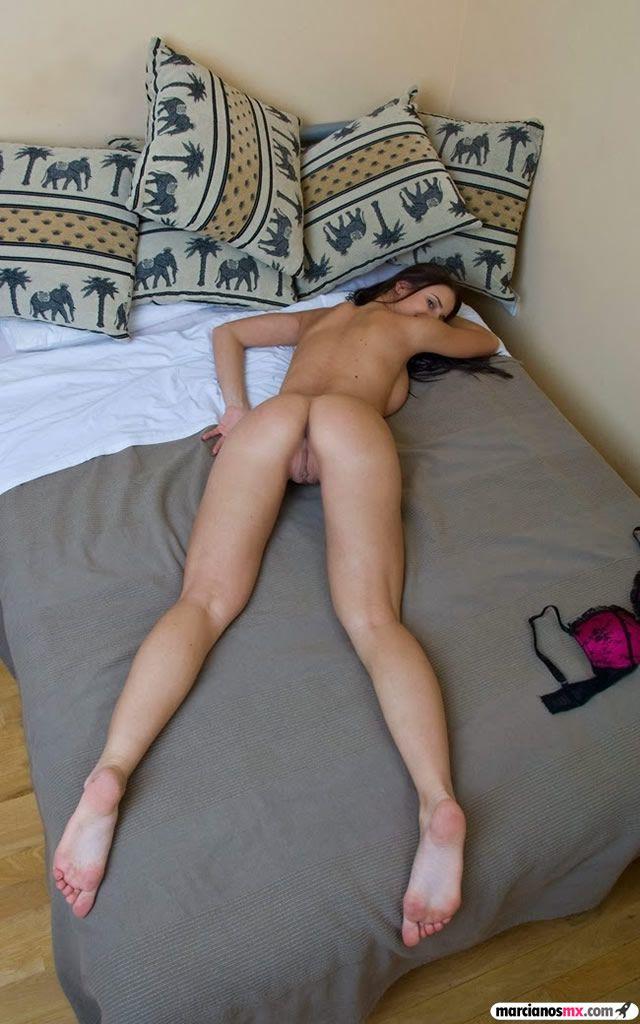 chica_viernes (141)