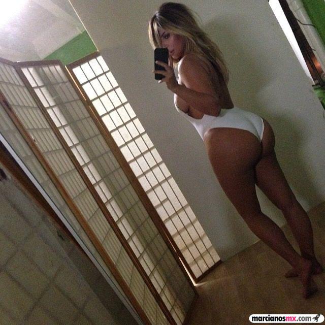 chica_viernes (150)
