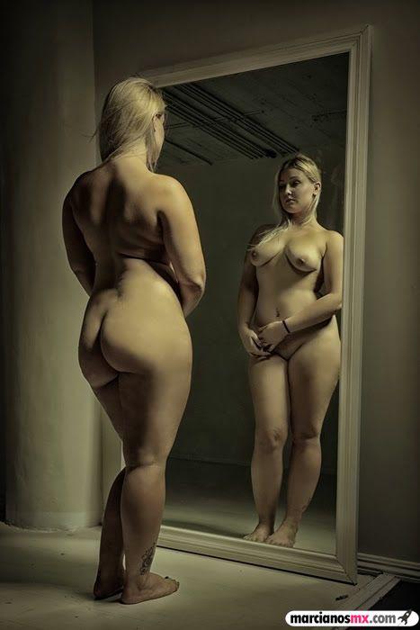 chica_viernes (190)