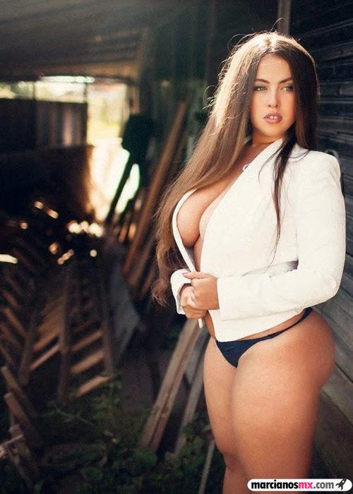 Chicas de Viernes #26 Marcianosx.com (64)