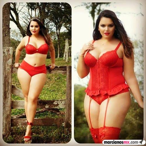 chica_viernes (194)