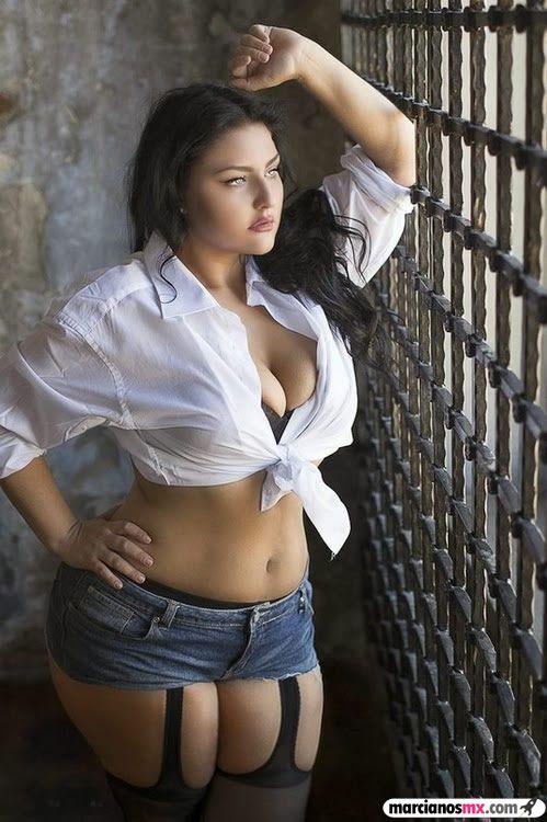 chica_viernes (195)